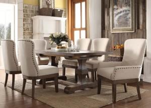 9-Piece-Acme-Landon-Rustic-dining-set