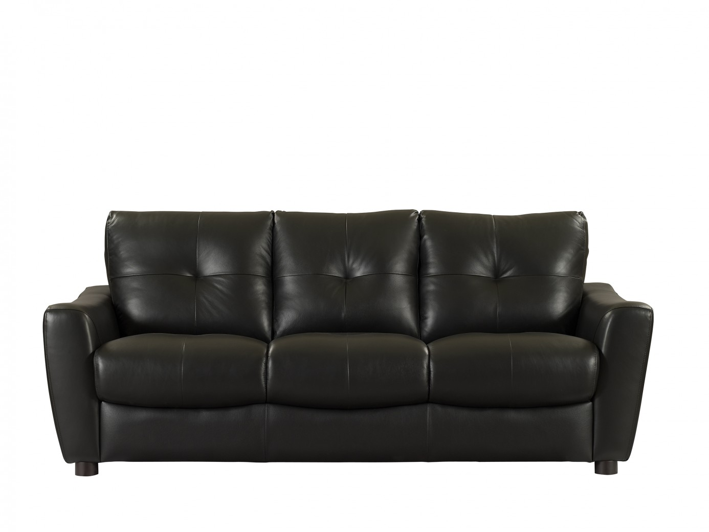 Casual living collection redondo sofa web home for Sofa exterior redondo