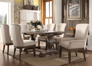 9-Piece-Acme-Landon-Rustic-dining-set