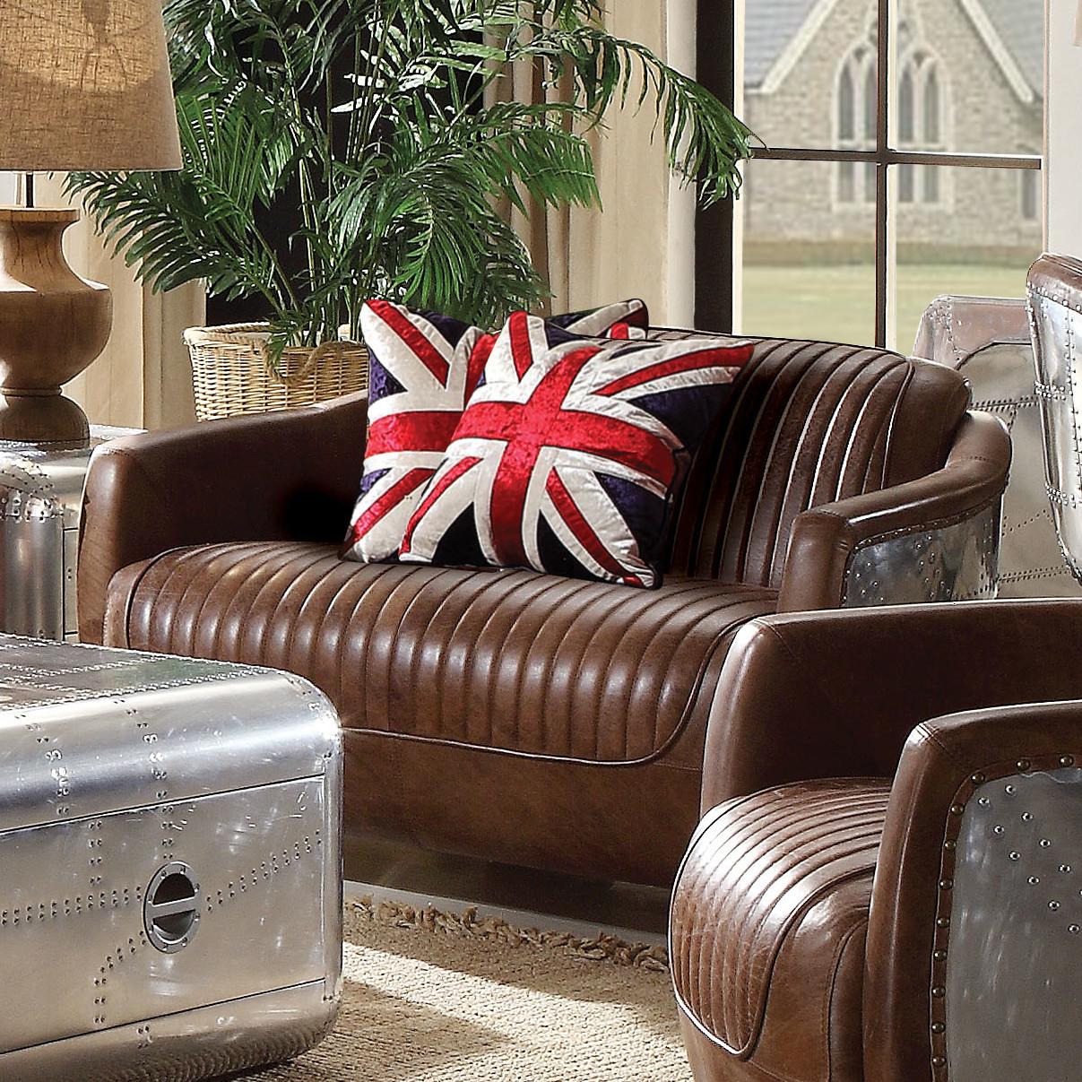 Remarkable Brancaster Barrel Chair Machost Co Dining Chair Design Ideas Machostcouk