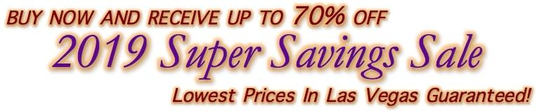 web-home-furnishings-2019-great-savings-sale