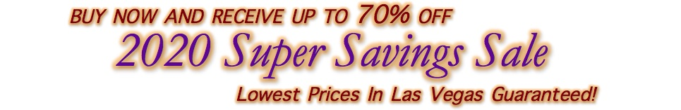Web_Home_Furnishings_2020_Super_Savings_Sale 2